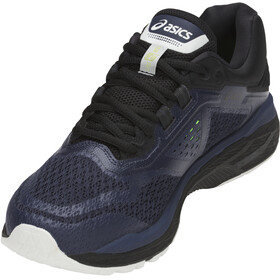 asics GT-2000 6 Trail Plasmaguard Shoes Men Peacoat/Black